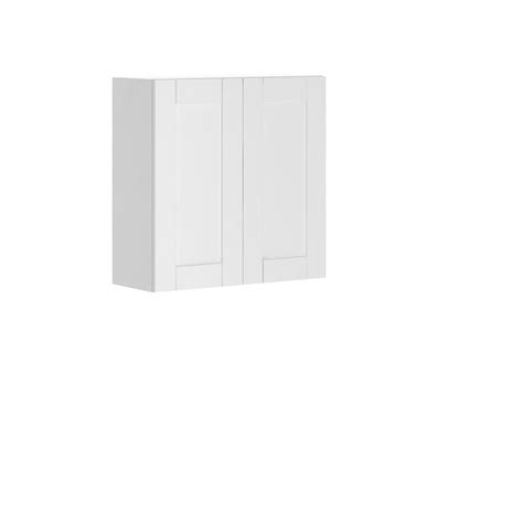 thermofoil cabinet doors home depot thermofoil cabinet doors home depot 28 images simply