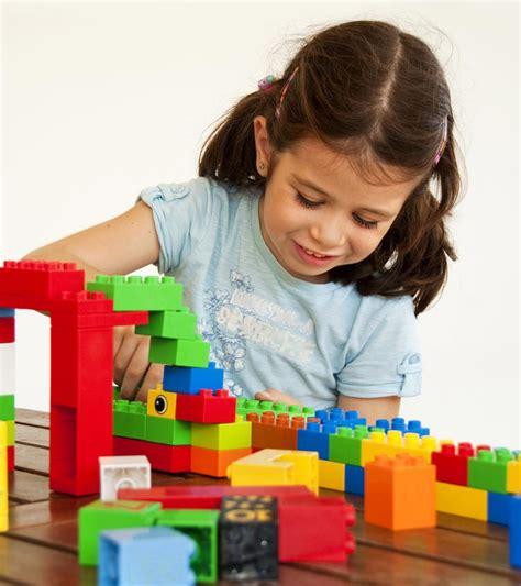 lego  kids games activities  fun facts