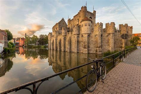 cuisine brasserie tourisme en flandre de 140 touristiques