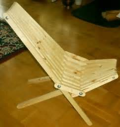 kentucky chair woodworking plans