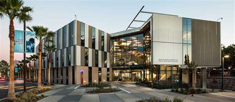 news named biola   national university