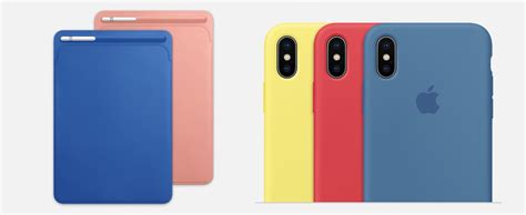 iphone new color apple introduces new colors for iphone and