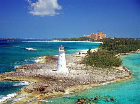 world beautifull places paradise island city of nassau
