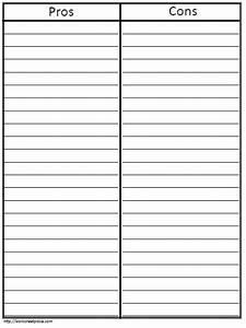 T Chart Worksheet. Lesupercoin Printables Worksheets