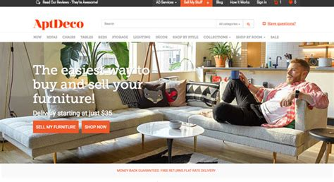 Startups That Help Build Your Dream Home Without The