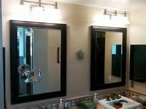 best bathroom lighting ideas bathroom vanity lights home depot kitchen bath ideas best home depot vanity lights in vanity
