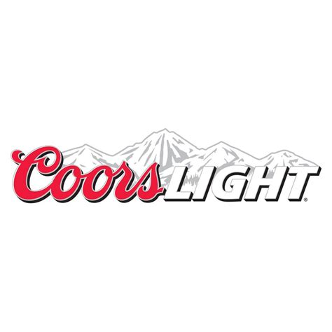is coors light millercoors coors light the culinary scoop