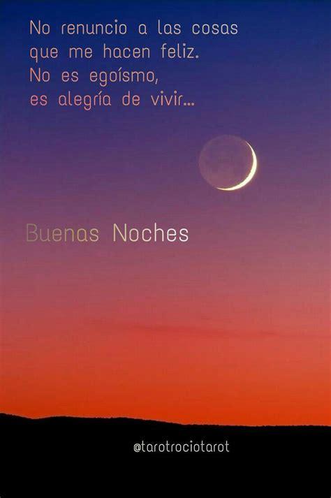 Pin de Elba Luisa Valladares Carcamo en buenas noches