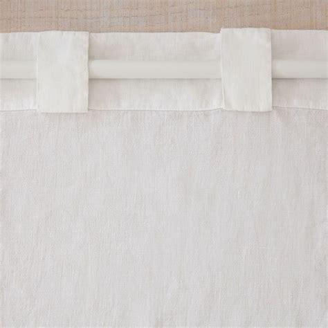 oltre 1000 idee su rideaux lin su pinterest rideau lin
