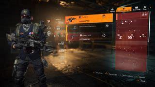 division  exotics  guns  guide pc gamer