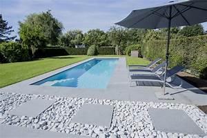 Piscine Couloir De Nage : piscine couloir de nage travaux tage pinterest ~ Premium-room.com Idées de Décoration