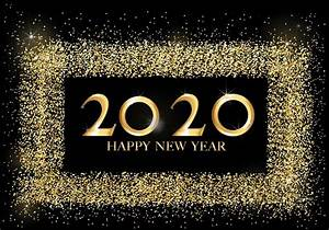 New Years Eve 2020 at SUITE Restaurant and Lounge in ...