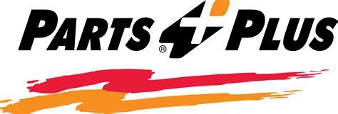 Automotive Parts: Automotive Parts Network