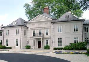 modern house floor plans bryn mawr mansion homes of the rich