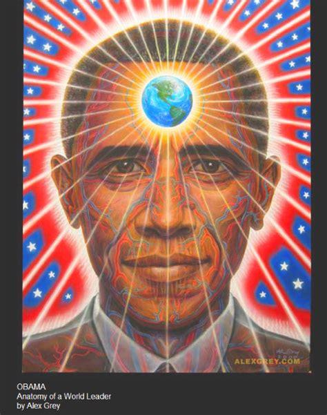 Illuminati Secrets Revealed What Is The Third Eye Illuminati Secrets Revealed Page