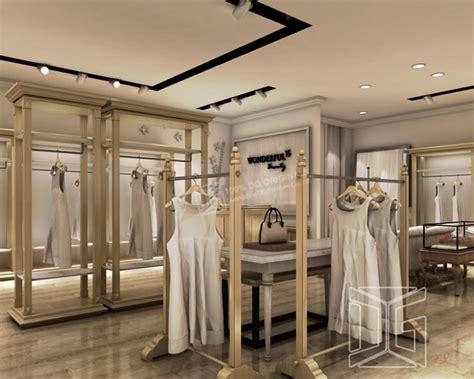 home interior shops gr153 fashion clothing store interior design guangzhou
