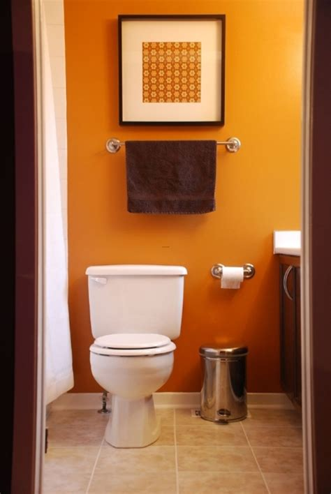 Small Bathrooms Design Ideas by 30 Beautiful Small Bathroom Decorating Ideas