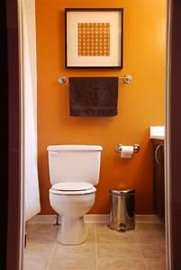30, Beautiful, Small, Bathroom, Decorating, Ideas
