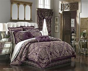 How Awesome And Best Selection J Queen Bedding Ideas