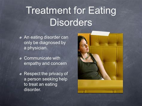 Eating Disorders Not Just About Food Ppt Video Online Download. Smart Signs. Shopping Mall Signs Of Stroke. Slight Signs. December 28th Signs Of Stroke. Killer Signs Of Stroke. Chest Signs. Radio Call Signs. Personalised Signs Of Stroke