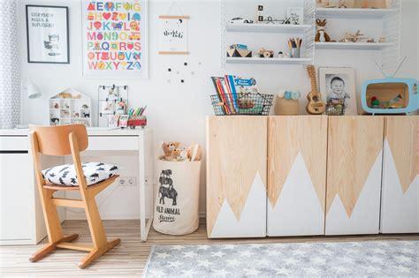 Ikea Ivar Ideen Kinderzimmer by Bildergebnis F 252 R Ivar Kinderzimmer