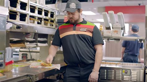kelly stables burger king commercial burger king takes on bullying in new ad today
