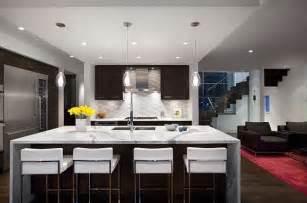 kitchen island modern kitchen remodel 101 stunning ideas for your kitchen design
