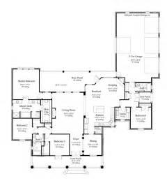 acadian floor plans house plans 2800 square 4 bedroom 3 bath louisiana home design louisiana style home