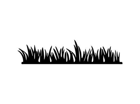 clipart grass template clipart grass template transparent