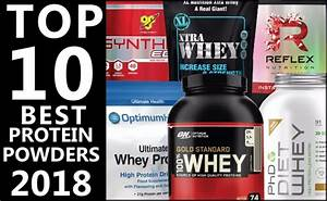 What Are The Best And Most Affordable Protein Supplements For Bodybuilding