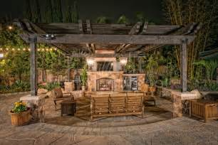 Best Patio Designs by Best Covered Patio Designs Ideas And Plans New Home