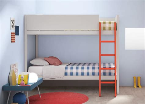 battistella camelot kids bunk bed diddle tinkers