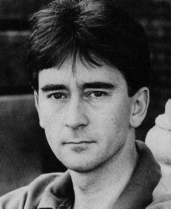 Picture of Denis Lawson