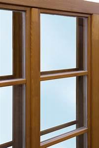 Dřevěná okna výprodej