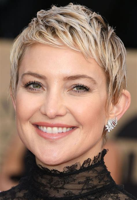 celebrity short haircuts  easy hairstyles nicestyles