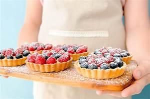 Jill Chen Photography » Sweet desserts