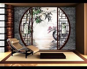 deco jardin zen interieur 7 les 25 meilleures id233es With deco jardin zen interieur