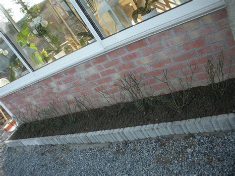 le bon coin jardinage pas de calais le bon coin nord pas de calais jardinage