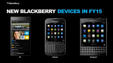 next blackberry phone upcoming smartphones 2014 announcements mobiles blackberry z3 expected to sell 1 million units across key