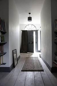 Refroidir Une Piece Sans Clim : 12 fa ons ing nieuses de rafra chir votre maison sans climatisation ~ Melissatoandfro.com Idées de Décoration