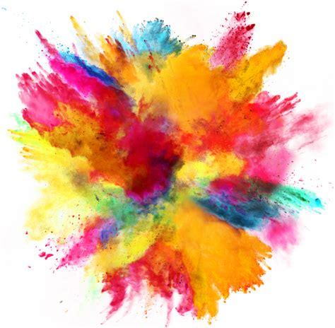 color burst registry