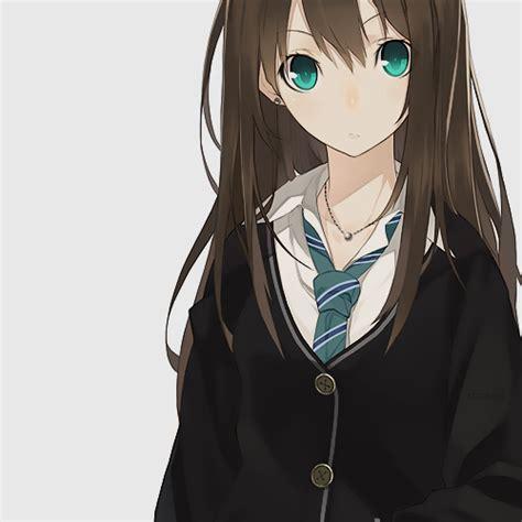 foto de Fille Manga ♦ Blog de KoharuYamashita