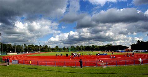 fears  future  citys  athletics stadium