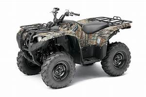 Atv Quad 4x4 : 2012 yamaha grizzly 700 fi auto 4x4 review ~ Jslefanu.com Haus und Dekorationen
