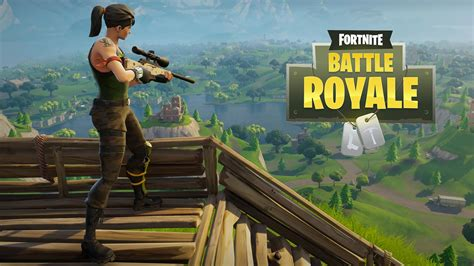 fortnite thumbnail fortnite mobile handy version jetzt f 252 r jeden ios nutzer zug 228 nglich