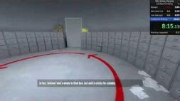 confusion   stanley parable wiki fandom