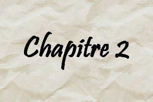 La Vie D Adèle Chapitre 3 Et 4 by Articles De Fiction 1d 2469 Tagg 233 S Quot Chapitre 2 Quot Un