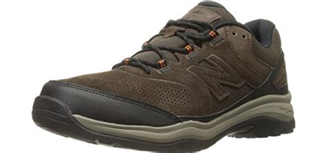 most comfortable walking shoes for most comfortable walking shoes for and