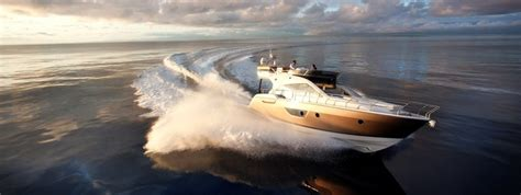 Boat Rs In Cape Coral Fl by Boote Mieten Boat Rental 187 Sessa Marines Fly 45 Yacht