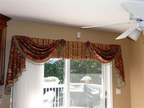 images  cornices  pinterest window